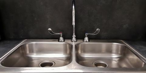 3 Preventative Measures to Help You Avoid Clogged Drains, Baltimore, Maryland