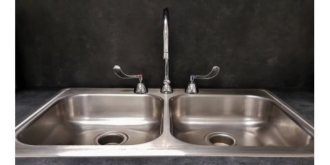 3 Things to Do in an Emergency Plumbing Situation, Texarkana, Arkansas
