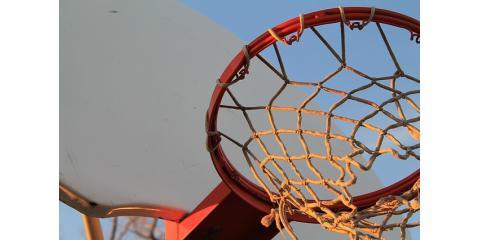 $400 Instant Rebate on PROforce Series Basketball Hoops, Ballwin, Missouri