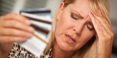 Will I Lose My Retirement Savings If I Declare Bankruptcy?, Batavia, Ohio