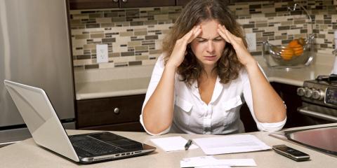 3 Common Bankruptcy Myths Debunked, Batavia, New York