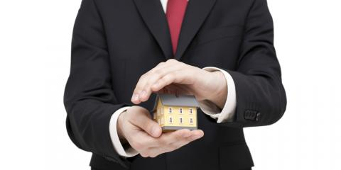 3 Important Factors That Influence Your Home Insurance Rates, Batavia, Ohio