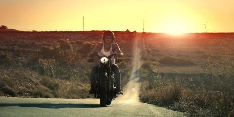 FAQs About Motorcycle Insurance, Batavia, Ohio