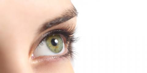How to Choose the Right Colored Contacts, Greece, New York