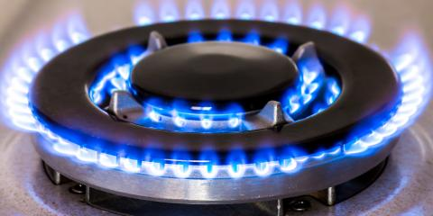 A Guide to Propane Safety This Winter, Batavia, Ohio
