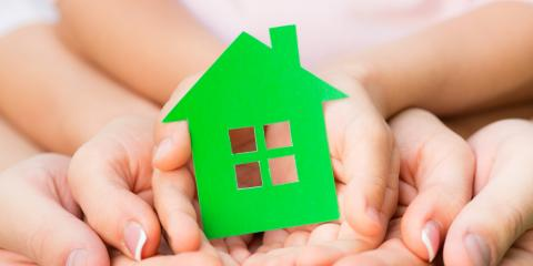Why Should You Hire a Real Estate Attorney When Buying or Selling Property?, Batavia, Ohio