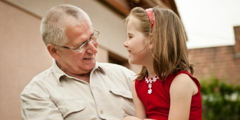 FAQ About Living Trusts, Batavia, Ohio