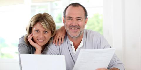 Why Everyone Should Draft a Will, Batavia, Ohio