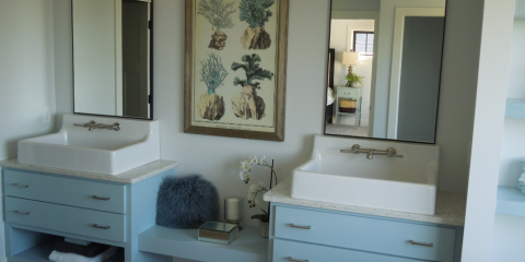3 Signs You Need to Renovate Your Bathroom, Blaine, Minnesota