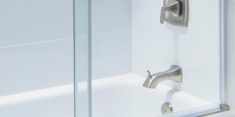 Splash Into Savings on Bathroom Remodeling With Bath Fitter!, Lexington-Fayette Northeast, Kentucky