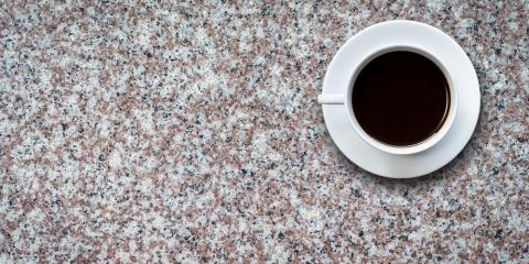 Bath & Kitchen Design Tips: Choosing the Right Countertops, Pine Bluff, Arkansas