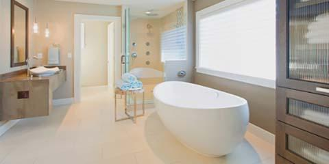 Trends In Carrollton Bathroom Plumbing, Carrollton, Texas