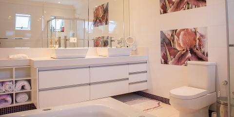 A Quick Guide to Kid-Friendly Bathroom Remodeling, Rochester, New York