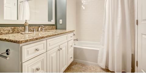3 Trends to Consider for Your Bathroom Remodeling Project, Lexington-Fayette Southeast, Kentucky