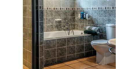 3 Reasons to Hire a Tile & Grout Cleaning Professional , Peabody, Massachusetts
