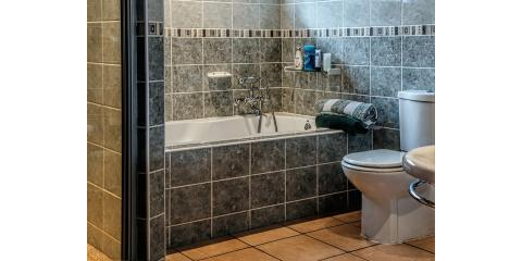 Fixing a Toilet That Won't Flush: Tips From Anchorage's Best Plumbers, Anchorage, Alaska