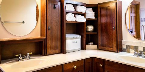 3 Ways to Spruce Up Your Home With a Bathroom Remodeling Project, Concord, Ohio