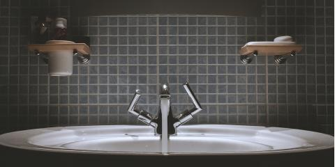 Choose Carefree Koatings for Amazing Bathroom Tile Refinishing, Fairfield, Ohio