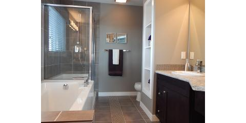 Oahu's Leading Bathtub Reglazers Give Space Planning Tips for Your Bathroom, Ewa, Hawaii