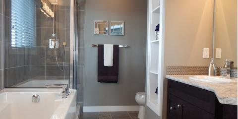3 Common Bathroom Fixtures & Signs They Need Plumbing Repair, 1, Charlotte, North Carolina