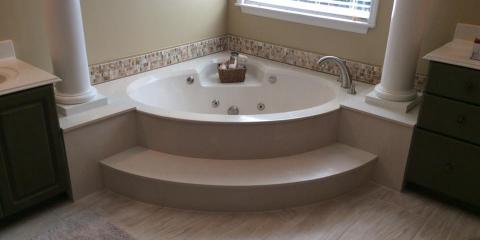 5 Things to Ask a Contractor Before Bathroom Renovations, Maryland Heights, Missouri
