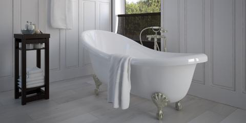 3 Ways to Implement Feng Shui in Your Bathroom Design, Rochester, New York