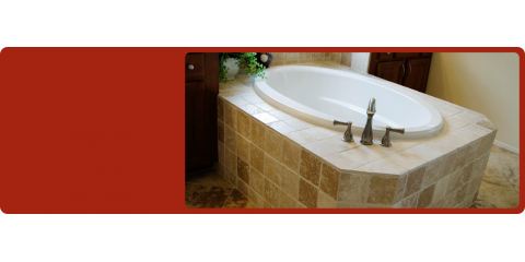 ​Need Kitchen or Bathtub Refinishing? Get it Done Right With Kott's KV40 Glazes With Carefree Koatings, Fairfield, Ohio