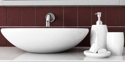 3 Helpful Tips to Consider Before Starting a Bathroom Remodel ... on st francis mn, st charles mn, st louis park mn, st croix mn, st. anthony mn, st cloud mn, st peter mn, st joseph mn,