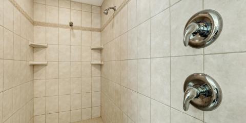 4 Reasons to Choose Bathroom Refinishing Over Remodeling , Honolulu, Hawaii