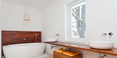 3 Signs You Need a Bathroom Remodel, Lincoln, Nebraska