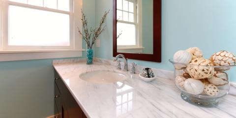 Bathroom Remodels: When To Hire A Professional To Avoid A DIY Disaster,  Waterbury,