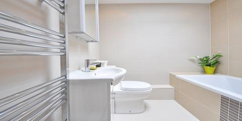 Remodeling The Bathroom Here Are Great Ideas Olson Construction - Bathroom remodel la crosse wi
