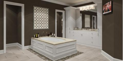 Plan Out Your Home Remodeling Project With Marriottsville's Remodeling Experts, Ellicott City, Maryland