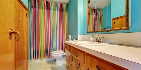 Renovation contractors share faqs about bathroom for Bath remodel gig harbor