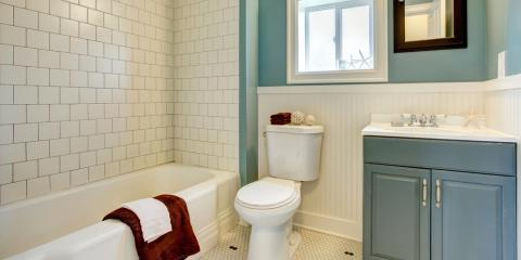 Understanding the Do's & Don'ts of a Successful Bathroom Remodel, Lincoln, Nebraska