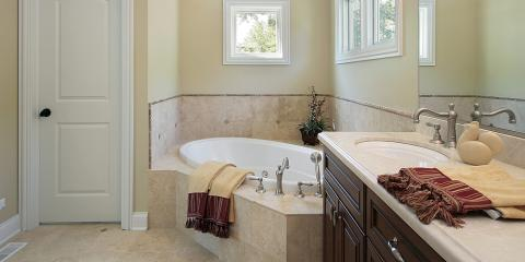 3 Important Aspects to Consider Before Starting a Bathroom Remodeling Project, Lehigh, Pennsylvania