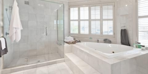 Essential Bathroom Remodeling Questions To Ask Your Contractor - Questions to ask contractor for bathroom remodel