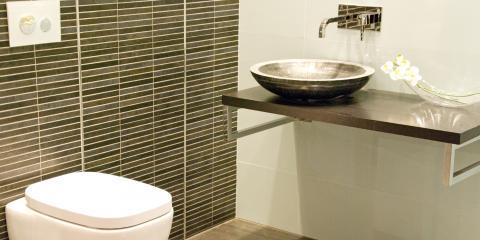 3 Accessible & Stylish Bathroom Remodeling Ideas, Anchorage, Alaska