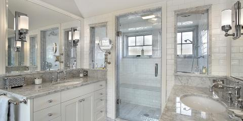 3 Storage Ideas for Your Bathroom Remodeling Project, Anchorage, Alaska