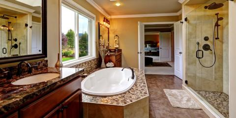4 Tips for Dreamy Bathroom Remodeling, Ardsley, New York