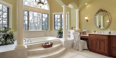 3 Rooms You Should Update to Add Value to Your Home, Bluefield, West Virginia