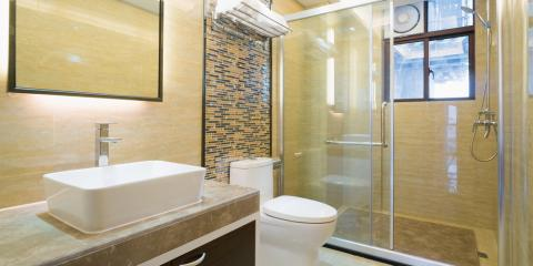 3 Factors to Consider for Bathroom Remodeling, Thomasville, North Carolina