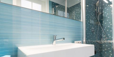 Top 5 Bathroom Remodeling Tips  , Collins, Missouri