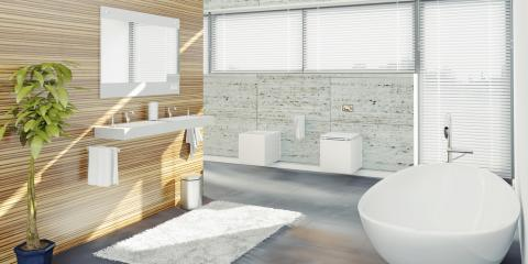 Bathroom Vanities Honolulu top 5 bathroom remodeling trends of 2017 - caa hawaii cabinet