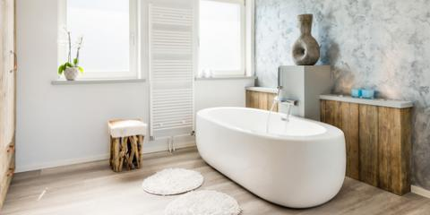 How to Tell if It's Time for a Bathroom Remodeling Project, Chesterfield, Missouri