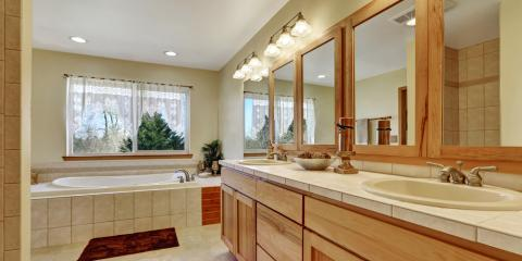 4 Bathroom Remodeling Trends to Consider, Greenburgh, New York