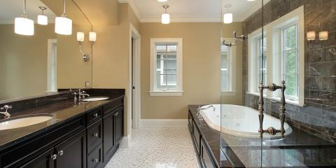 3 Planning Steps You Should Take Before Bathroom Remodeling, Kailua, Hawaii
