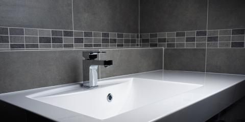 5 Tile Trends for Your Bathroom Remodeling Project, Ewa, Hawaii