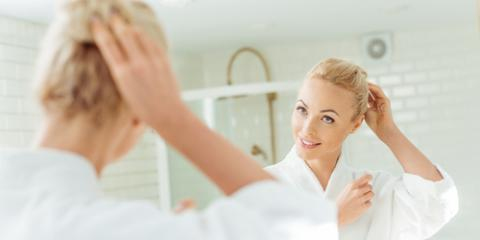 5 Bathroom Remodeling Projects to Breathe New Life into Your Daily Routine, Honolulu, Hawaii