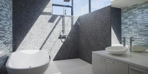 3 Things To Expect During Your Bathroom Remodeling Project, Lincoln,  Nebraska